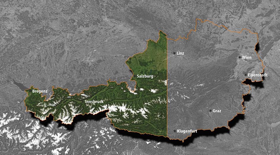 austria_west-map.jpg