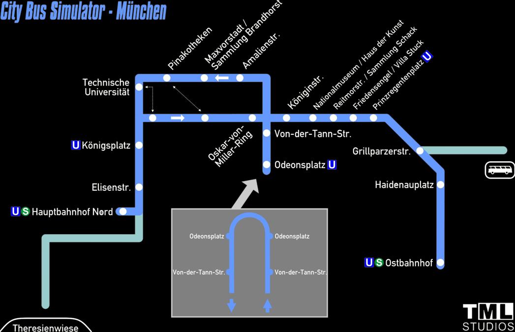 http://www.aerosoft2.de/downloads/citybussimulator-munchen/cbs2-map.jpg