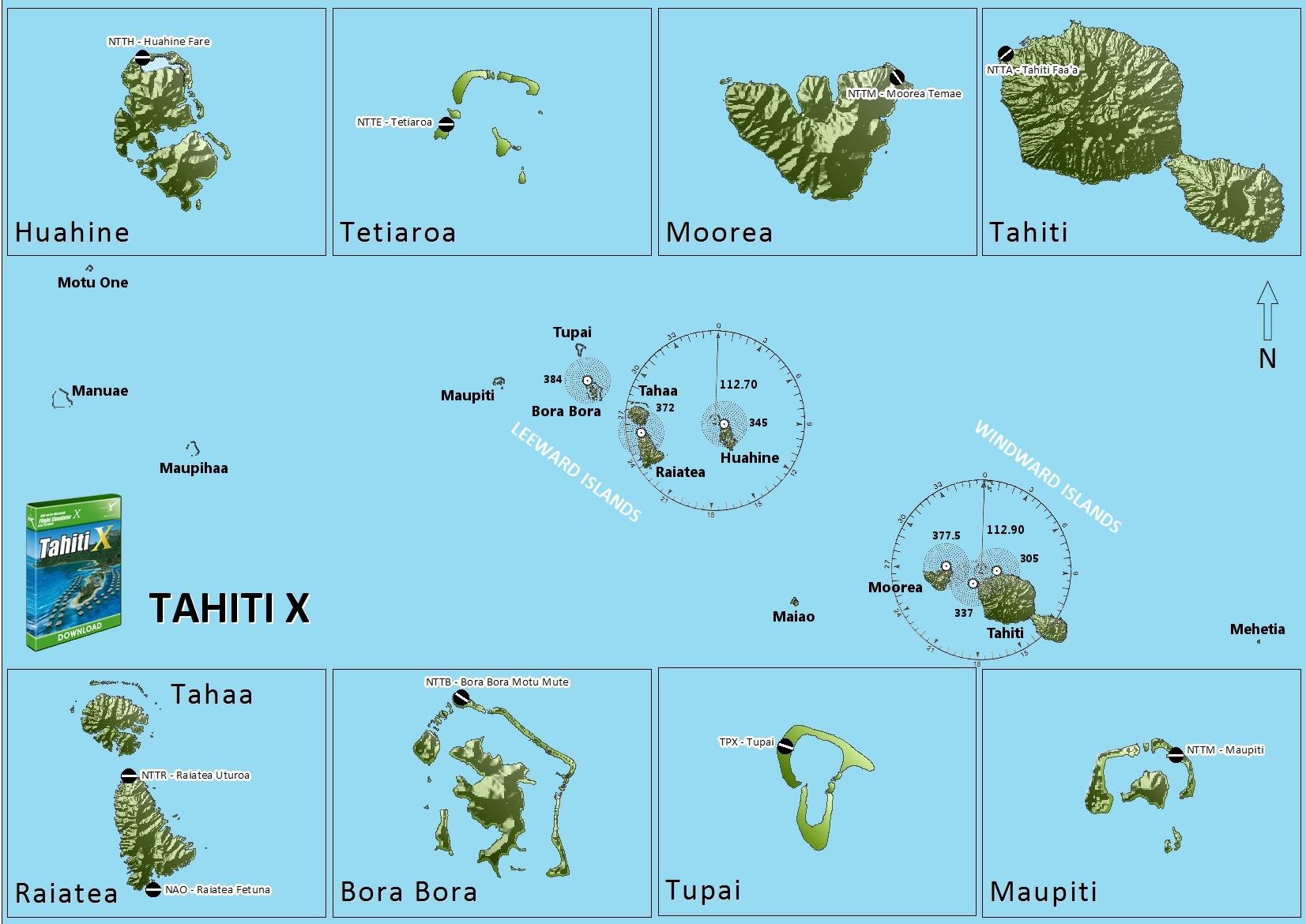 TahitiXMap.jpg